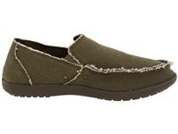 卡洛驰CROCS男式 Santa Cruz 休闲运动鞋正品