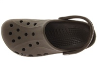 Crocs卡骆驰休闲鞋 中性瑞伦克骆格沙滩洞洞凉雨鞋