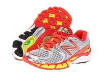 新百伦New BalanceW1260v3 女士休闲跑步鞋