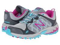 新百伦NewBalanceW1260v3 女士休闲运动跑鞋