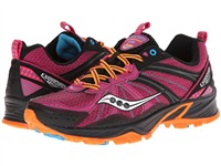 索康尼Saucony Grid Excursion TR8 女休闲运动跑鞋