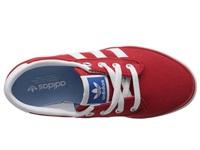 美国代购直邮阿迪达斯Adidas男 休闲鞋 Originals Kiel 72