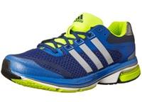 诚信代购adidas阿迪达斯男鞋 跑步鞋 Running Supernova Glide 5