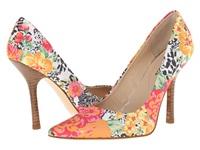 Guess/蓋爾斯 春夏款多色 Cadeo高跟鞋
