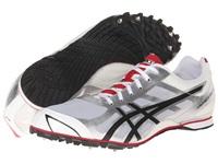 亚瑟士 ASICS Hyper MD 5 Running 休闲跑步鞋男正品 8 D(M) US