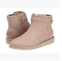UGG美国正品代购Rella女士短靴