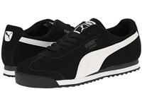 彪马Puma男 Roma SL NBK 2 休闲运动鞋
