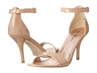 Madden Girl 马丁女孩Darrlin女士简约纯色高跟凉鞋