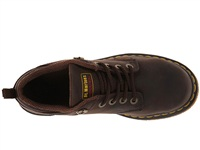 正品 代购 男 休闲 鞋 Dr. Martens Work Ashridge NS Gaucho