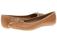 美美玲珑屋 MIA Brandy 甜美蝴蝶结平底单鞋 美国代购直邮 多色