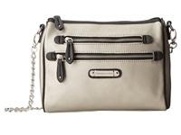 Franco Sarto 包包 Class Act Shoulder Bag