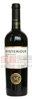 迈斯特珍藏(佳美娜)红酒1*6(750ml)  酒精度12%/vol