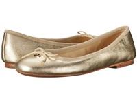 全球购代购专柜正品蔻驰Coach florabelle black 女式平底鞋