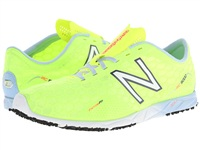 美国直邮New Balance/新百伦35000女动感急速透气运动跑步鞋包邮