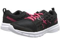 美国直邮正品REEBOK 锐步speed rise black/matte 男式休闲鞋