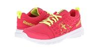 Reebok Speed Rise 锐步跑鞋女鞋正品运动休闲鞋减震防滑耐磨透气
