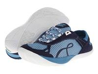 美国直邮卡尔索地球负跟鞋Kalso Earth Shoe Prosper Vegan中性鞋