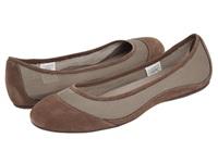 #巴塔的家-Patagonia Women's Maha Breathe shoes