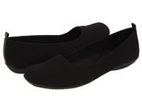美国正品代购直邮Mootsies Tootsies Demitra2 居家鞋走路女鞋