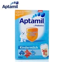 aptamil德国爱他美1+段婴幼儿奶粉600g