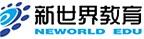 北京航空航天大学电气工程本科