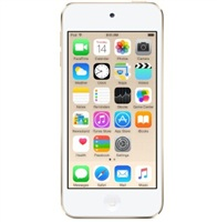 【圣诞免息】Apple iPod touch 32G