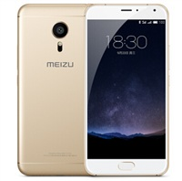 【圣诞免息】魅族 PRO5  32G移动联通 双卡双待 双4G 智能 手机