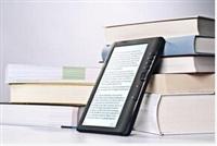 电子书 测试
