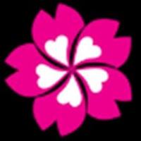 樱花1~2级别